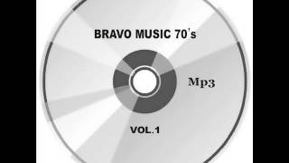 Bravo Music 70's, Barry Manilow. I write the songs