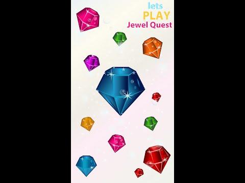 Jewel Games thumb