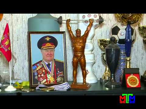 All Russia Family Tree Российская генеалогия