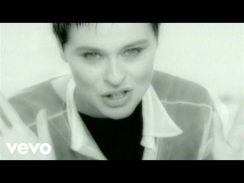 Lisa Stansfield, Babyface - Dream Away