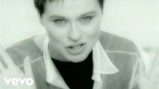 Lisa Stansfield & Babyface - Dream Away