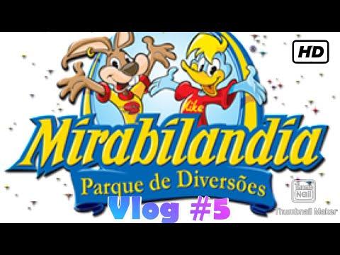 VLOG /|\ VIAGEM EM RECIFE #5 /|\ MIRABILANDIA PERNAMBUCO {JOTT YTBR} ft. Luiz Henrique (Meu amigo)