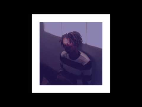 Get You (feat. Kali Uchis)- Daniel Caesar (Chopped and Screwed)