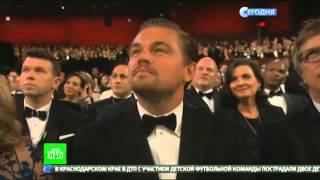 видео Анджелина Джоли получит почетный