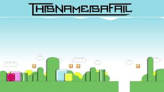 Super Mario Bros 2: Overworld Theme (ThisNameIsAFail Remix)