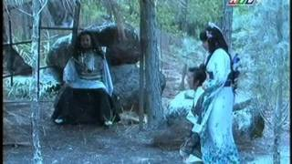 Tiếng hạc trong trăng 1: Vũ Luân - Hồ Ngọc Trinh - Lê Tứ - Điền Trung...