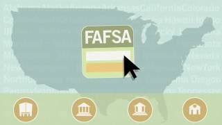 How to Fill Oขt the FAFSA