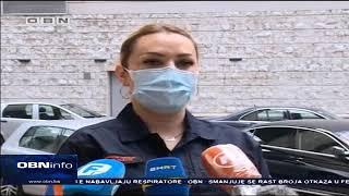 Istraga nabavke respiratora u FBiH