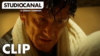 A gripping action-thriller from the director of taken and producer matrix, gunman stars oscar-winner sean penn as former military operative ...