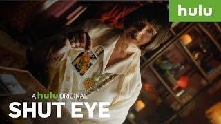 Shut Eye On Hulu -  First Look Teaser (Official)