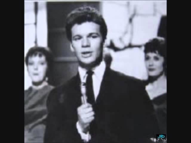 bobby-vee-rubber-ball-1961-john1948twob1a
