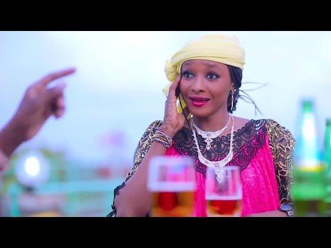Download Garzali Miko (Kyautar Soyayya) Latest Hausa Song Original Video 2020# Ft Zeepreety