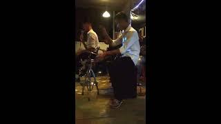 [acoustic]Mashup Một Thời Đã Xa Hãy Về Với Anh- Thiên Tân -Guitar  Trọng Phan