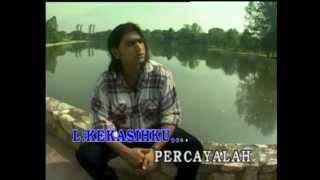 Ashraff & Linda - Jangan Tinggalkan Aku [Official Music Video]