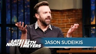 jason sudeikis son is obsessed with beyonces super bowl halftime show