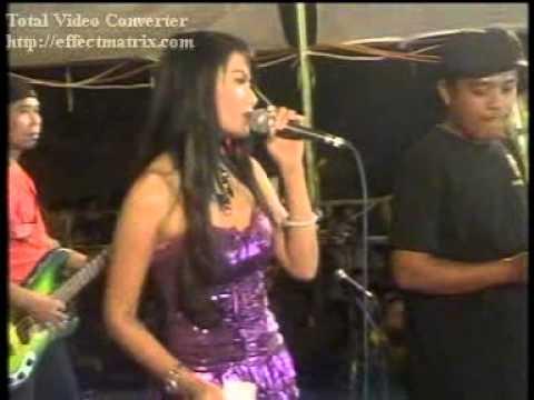 Astrid Samasi (Purwodadi)