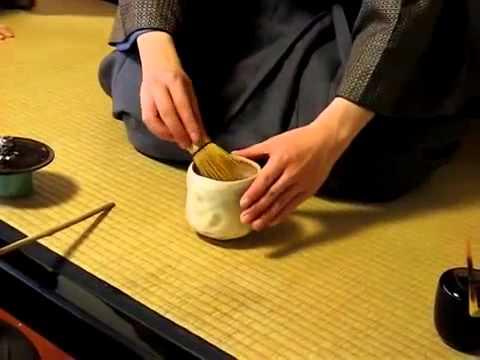 Чай матча латте. Легендарный японский порошковый чай покоряет жителей россии. Если вы готовы экспериментировать и окунуться в таинство.