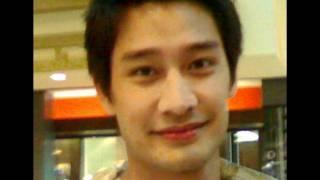 I  Love Pong Nawat