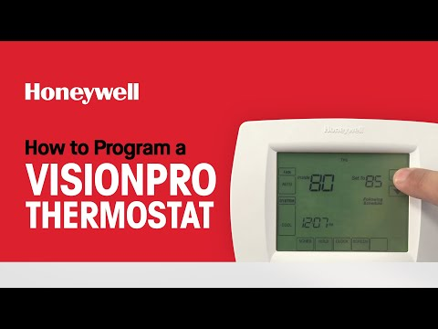 how-to-program-a-honeywell-visionpro-thermostat
