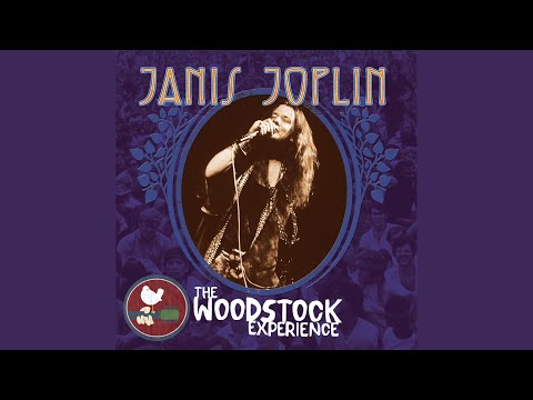 Raise Your Hand (Live at The Woodstock Music & Art Fair, August 17, 1969)