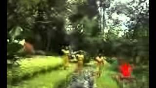 stafaband.info - Taddalaa Gammachuu Siyaadeera (Oromo Music) - Stafaband