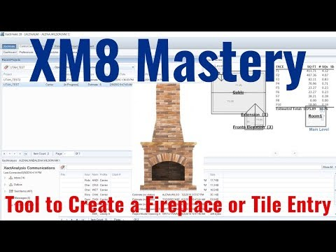 how-to-create-a-fireplace-or-tile-entry-in-sketch