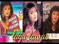 Mega Mustika Harapan Musnah  Mp3 - Mp4 Download