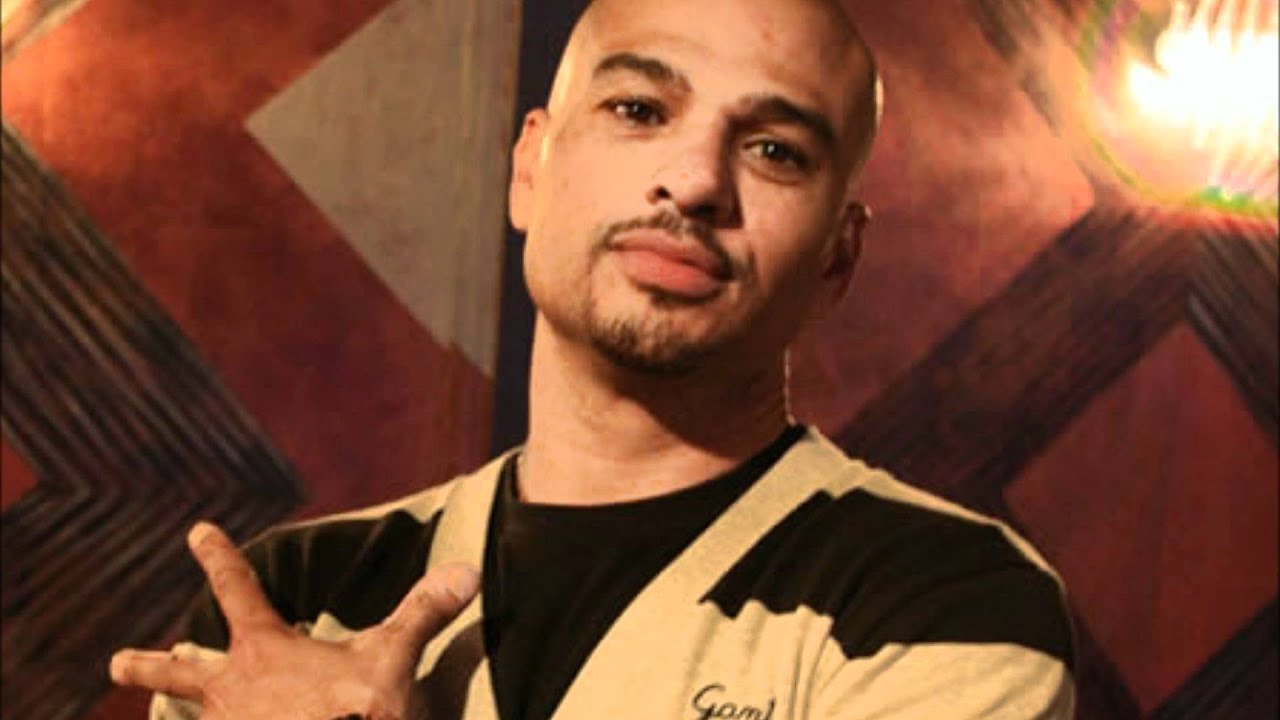 chico-debarge-oh-no-darealflybynight