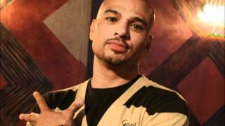 Watch Chico Debarge Oh No video