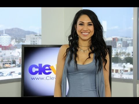 Really. All Cassie steele sex scenes apologise, but