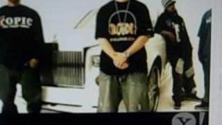 9mm Akon