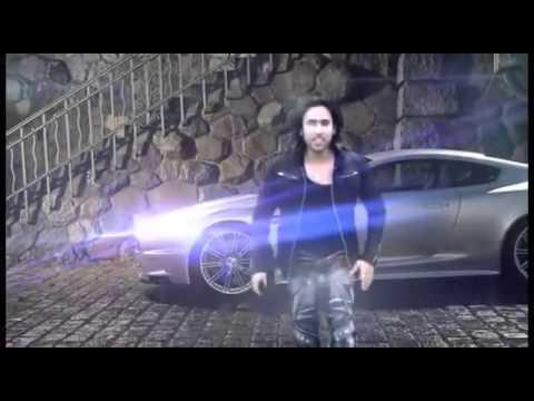 Pashto New Song 2016 Sajjad   Rasha Kana