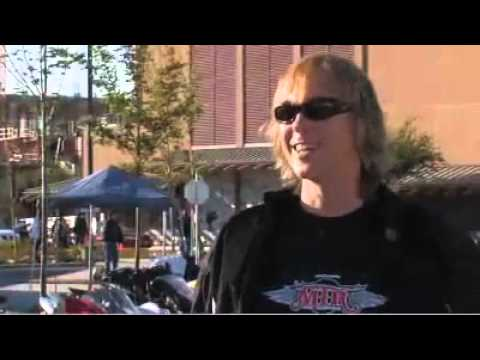 2008 Canadian Music Therapy Ride.mp4