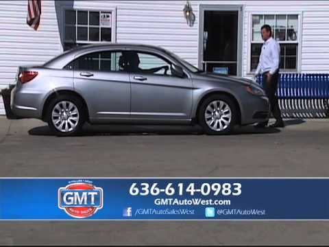 best-cars-in-o'fallon!!!-gmt-auto-sales-west