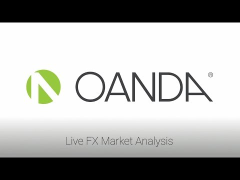 Live FX Analysis - 16 January 2018