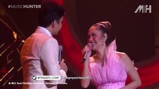 Video BCL feat Christian Bautista - Tetaplah di Hatiku download MP3, 3GP, MP4, WEBM, AVI, FLV Juni 2018