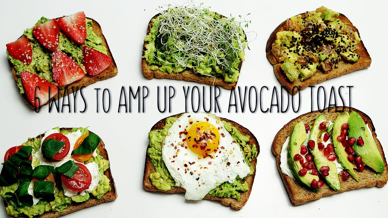 how to stop avacado from discolouring