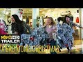 A Bad Moms Christmas Trailer #2 - Mila Kunis, Kristen Bell 2017 [HD]