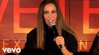 Baixar Ivete Sangalo - Pocket Show Live Experience: O Nosso Amor Venceu (Ao Vivo)