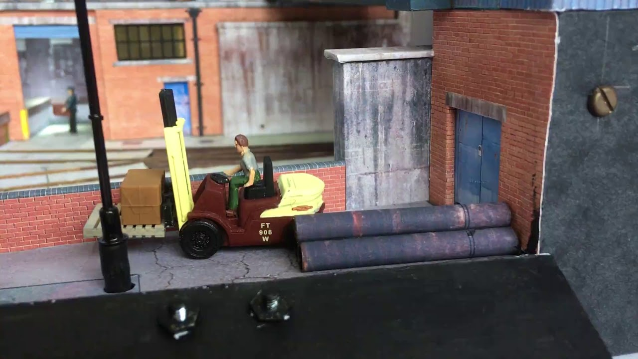 Scalescenes Boxfile Competition - Leadie69's thread | Page 5