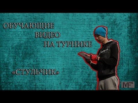 Александр Шевченко - Я тебя не буду искать - YouTube