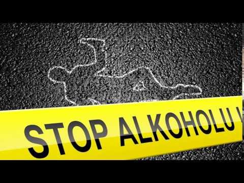 Резултат слика за stop alkoholizmu