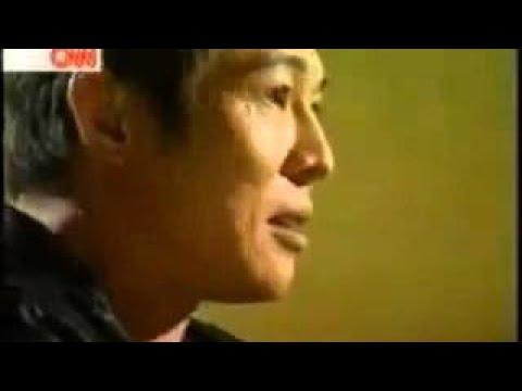 CNN采访李连杰Jet Li's interview by CNN 不良營商手法無日無之。一名有自閉障礙及溝通障礙的18歲男子,先被California Fitness職員游說用6