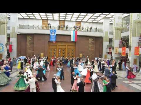 Школа танцев Касабланка -