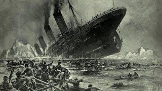 Titanik Hakkında Öğrenince Çok Şaşıracağınız 10 Bilgi