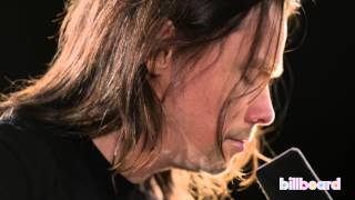 Alter Bridge's Myles Kennedy -