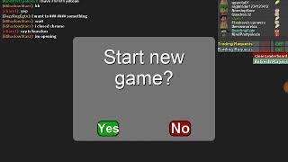Roblox vídeo Pokemon. _.