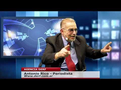 Se discutió las medidas anunciadas por Hernán Lacunza
