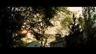 Rémálom az Elm utcában teljes film magyarul
