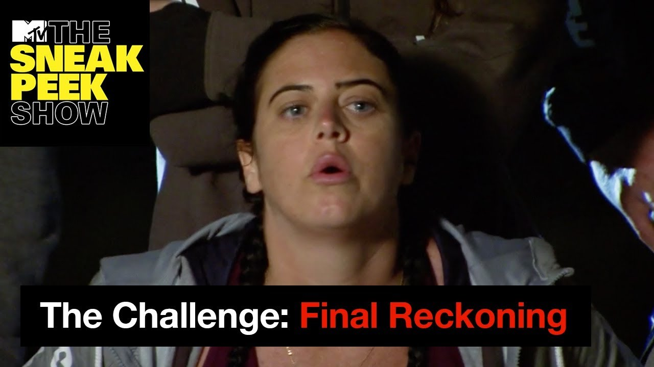 it-s-all-coming-full-circle-on-the-challenge-final-reckoning-the-sneak-peek-show-mtv